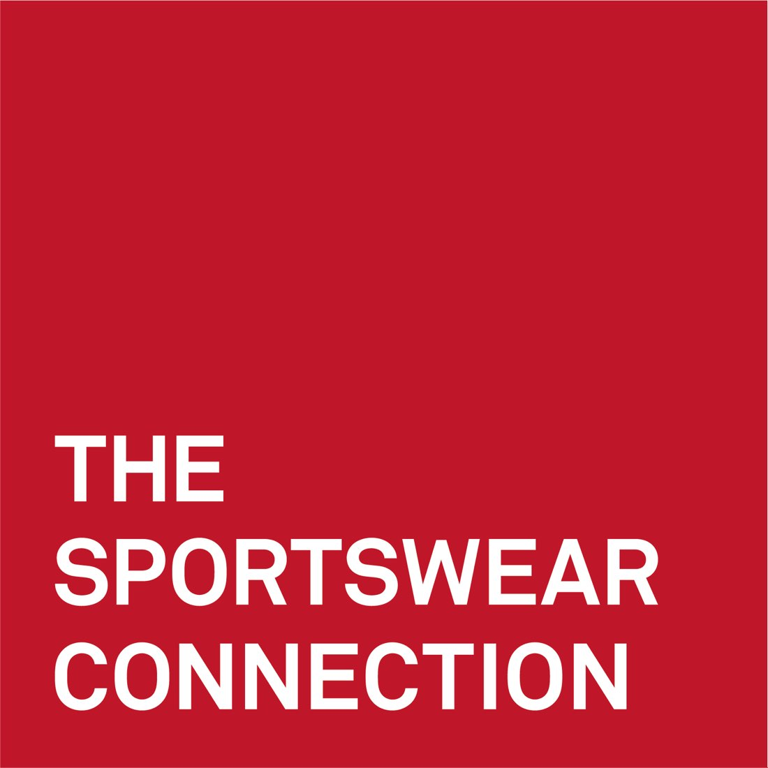 Sportswear Connection