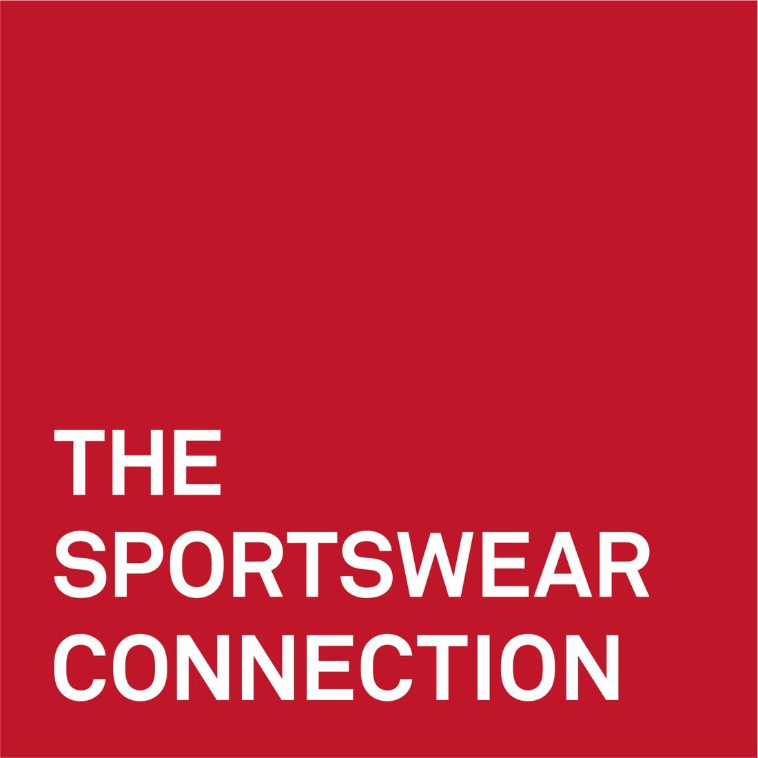 Sportswear Connection